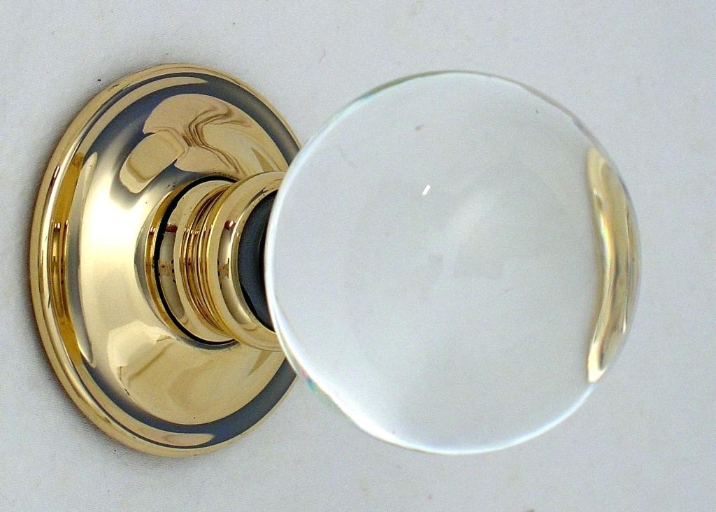 Glass Door Knobs For Modern Doors Suhana Blog